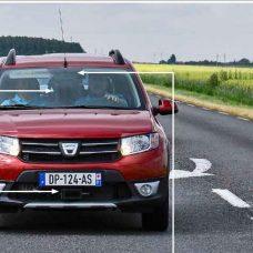 Radars-voitures : des civils au volant, la «nouvelle arme» du gouvernement !