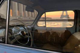 Fiat-600D-tourauto-5
