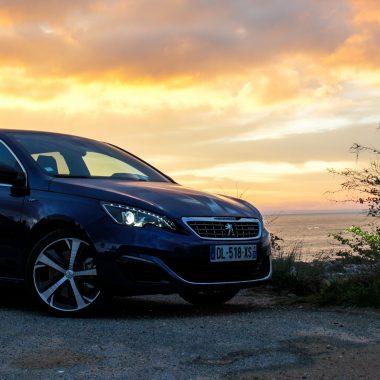 PSA : les consommations réelles des Peugeot, Citroën et DS dévoilées !