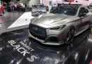 salon-geneve-2017-140-Infiniti-Q60-Project-Black-S-Concept