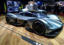 salon-geneve-2017-176-aston-martin-AM-RB-001