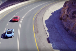 video-The-Best-Driving-Road-In-The-World-Lykan Hypersport-Ferrari-488-Spider-McLaren 650S
