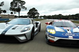 video-ford-performance-ford-gt