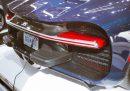 Bugatti-chiron-usa-bumper