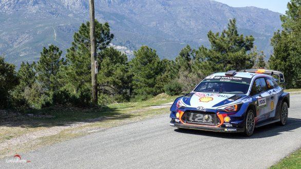 WRC-tour-de-corse-2017-Hyundai-i20