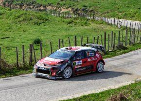 WRC-tour-de-corse-2017-c3-citroën-meeke