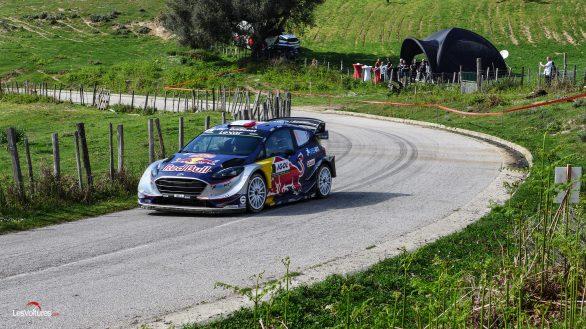 WRC-tour-de-corse-2017-ford-sebastien-ogier