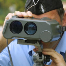 Radars : l'Etat veut privatiser totalement les contrôles de vitesse !