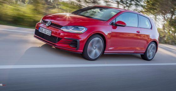 essai-test-drive-volkswagen-golf-gti-performance-c