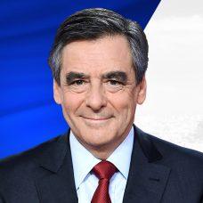 Présidentielles : le programme «auto» de François Fillon !