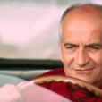 Vidéo : «Fast & Funès», Louis de Funès se paye Dominic Toretto et Brian O'Conner (mashup) !