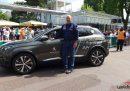 Peugeot-3008-ava-autonome-roland-garros