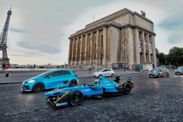 Renault_formula-e-edams-zoe-concept-paris-video