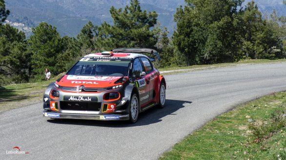 WRC-tour-de-corse-2017-c3