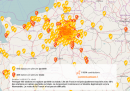 carte-penurie-essence-station-service-france