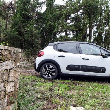 Citroën C3 : les ventes de la nouvelle citadine démarrent fort !