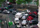 embouteillage-paris-jo