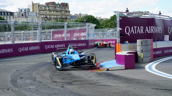 formula-e-paris-eprix-2017-139