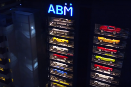 video-distributeur-supercar-abm-autobhan-motors