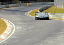 video-recrod-p1-lm-nurburgring-lanzate