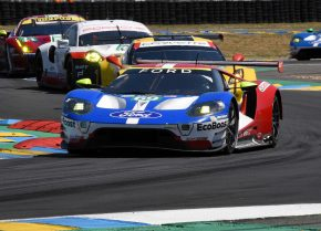24-heures-du-mans-hours-of-le-ford-2017-42-c