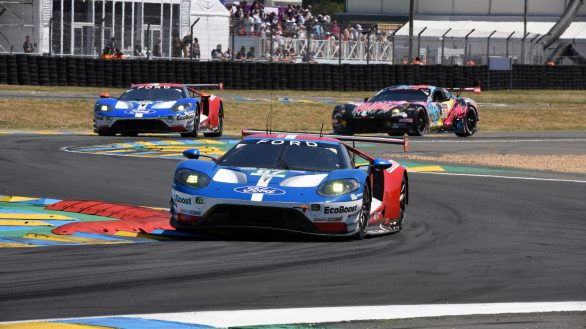 24-heures-le-mans-ford-gt-67