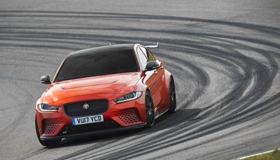 Jaguar-xe-project-8-2017-3