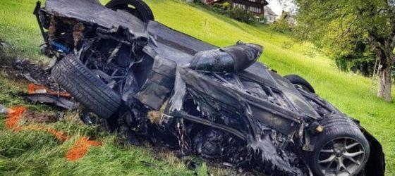 Richard-Hammond-accident-crash-rimac-concept-one-2017