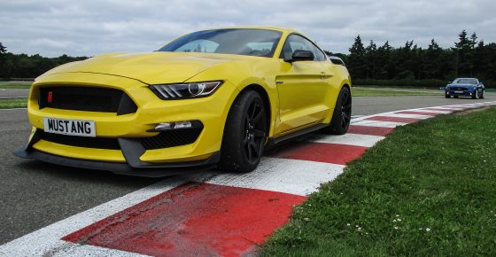 ford-24-shelby-gt350r