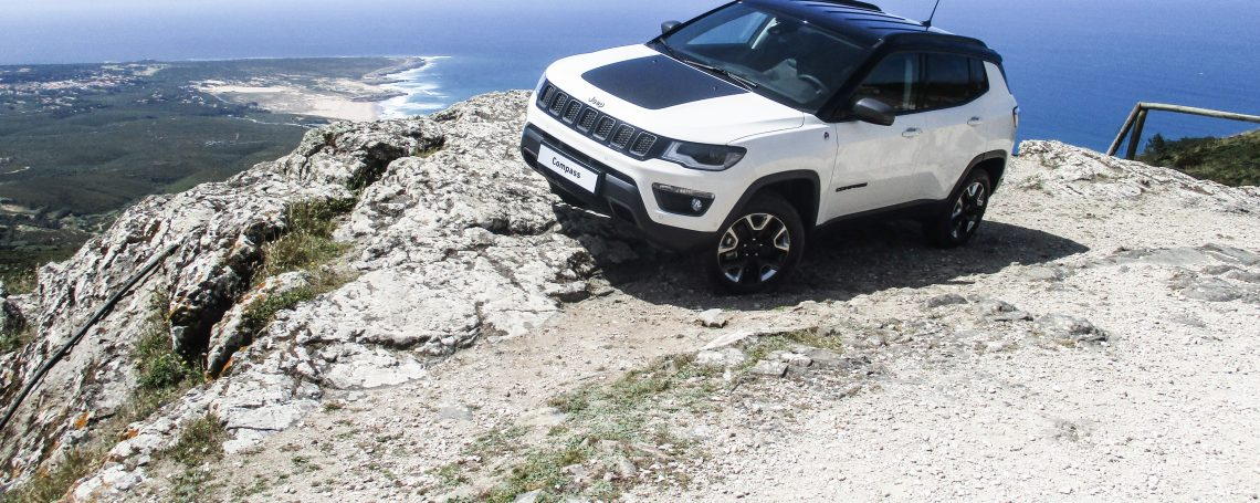 jeep-compass-15-essai-suv