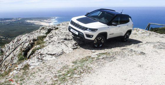 jeep-compass-15-essai-suv