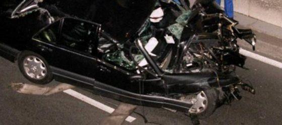 lady-diana-mercedes-paris-accident
