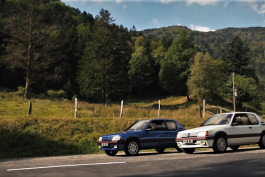 peugeot-205gti-duo-Petrolicious-video