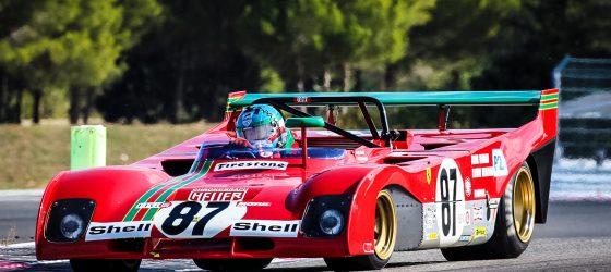1972-Ferrari-312-PB-0892