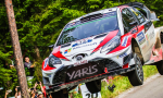 Lappi-toyota-wrc-first-victory-finland-2017
