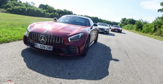 Mercedes-AMG-GT-34