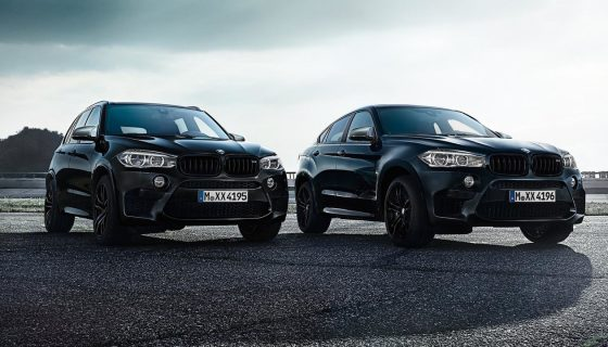 bmw-x5-m-and-x6-m-black-fire-edition-2017-4