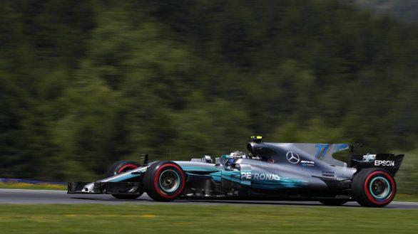 bottas-F1-autriche-mercedes-2017