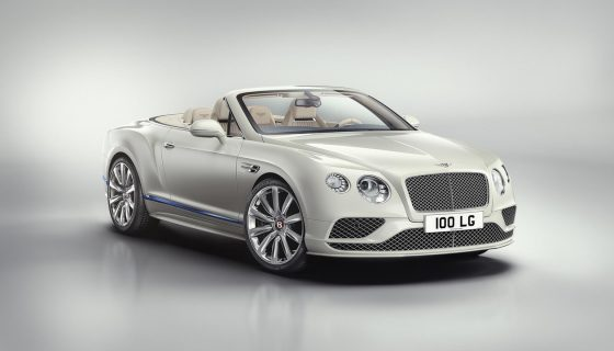 continental-gt-convertible-mulliner-gtc-galene-edition-2017-4