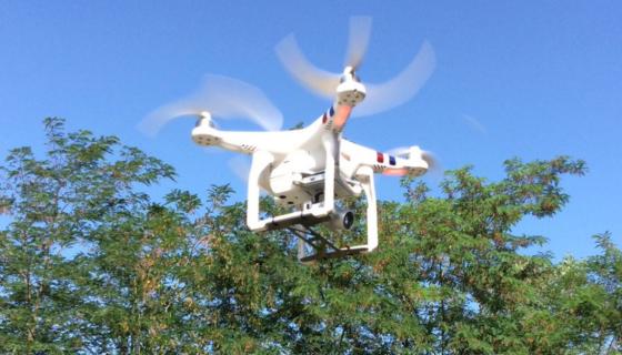 drone-crs-autoroute-aquitaine
