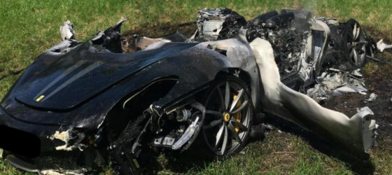 ferrari-f430-scuderia-crash-uk