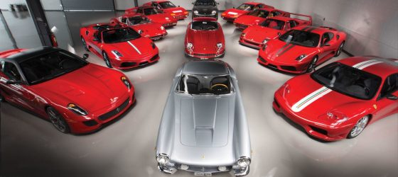 ferrari-performance-collection-rm-sotheby