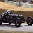 Vidéos : le Top 10 du Festival of Speed de Goodwood 2017 !