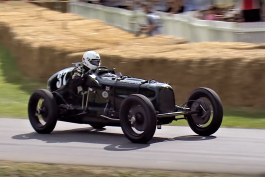 festival-speed-goodwood-2017-videos
