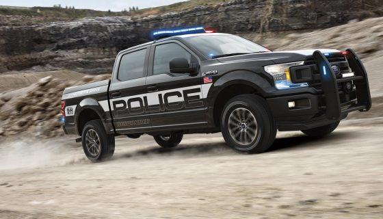 ford-f-150-police-responder-2018-pick-up