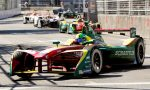 2016/2017 FIA Formula E Championship. Round 12 - Montreal ePrix, Canada Sunday 30 July 2017. Lucas Di Grassi (BRA), ABT Schaeffler Audi Sport, Spark-Abt Sportsline, ABT Schaeffler FE02. Photo: Andrew Ferraro/LAT/Formula E ref: Digital Image _FER6037