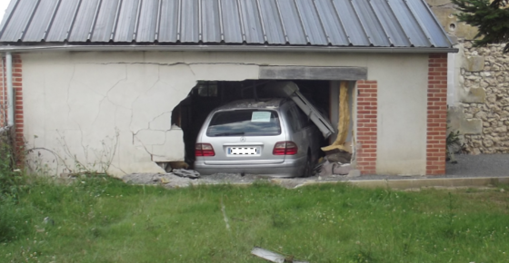 indre-et-loire-mercedes-accident