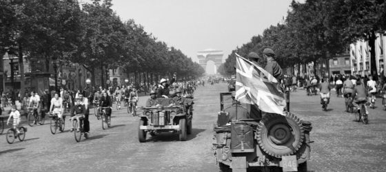 jeep-willys-liberation-1