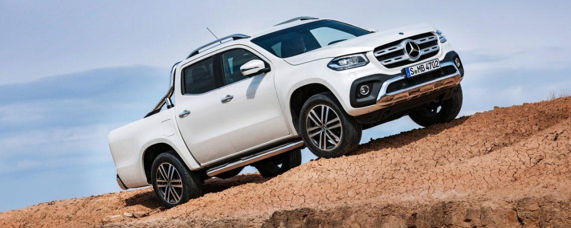 mercedes-classe-x-2017-pick-up-8