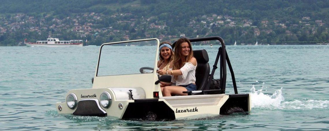 mini-moke-amphibie-lazareth-2017-6